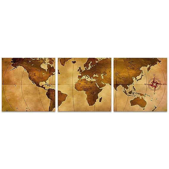 10 tonos de color beige para montajes de Marco de Imagen 8 X 6 Pulgadas de 6 X 4 Foto Impresión artista