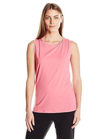 9bf0d2274d831f Amazon.com  Jockey Women s Tank Top  Clothing