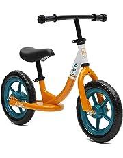 Retrospec Critical Cycles No-Pedal Balance Bike for Kids