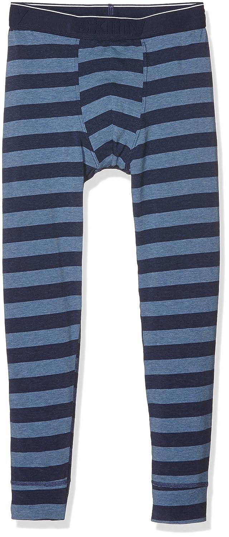 Skiny Boy's Denim Selection/Pant Lg. Pyjama Bottoms 036242
