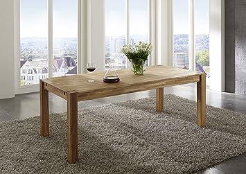 Möbel Für Esszimmer : Ideen für esszimmer möbel tisch und stühle kombinieren