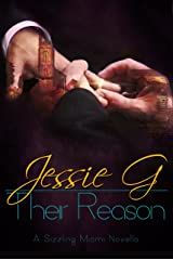 Their Reason: An MM Contemporary Romance (Sizzling Miami Series Book 4) Kindle Edition