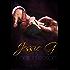 Their Reason (Sizzling Miami Series Book 4)
