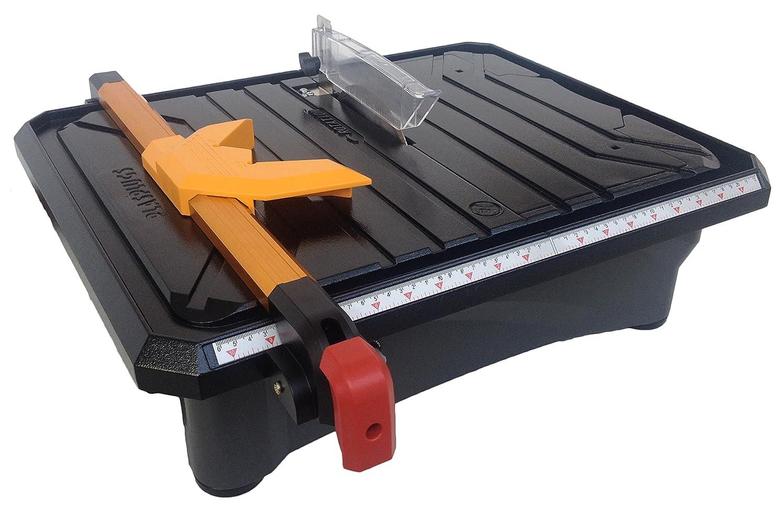 Plasplugs DWW750 Master Tiler Cutter, Black, X-Large