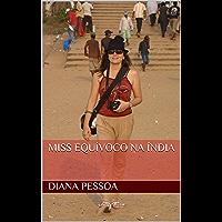 Miss Equívoco na Índia