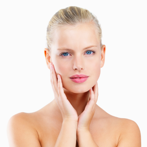 Skin Care App - 4