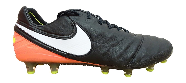e12c26326 ... promo code for amazon nike tiempo legend vi ag pro mens football boots  844593 soccer cleats ...