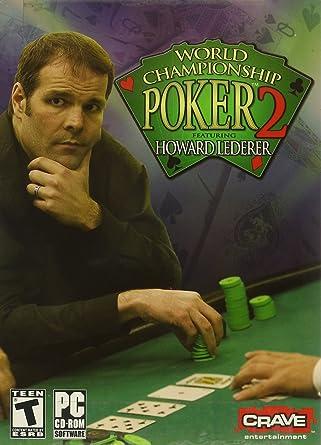 Free online casino games power stars, Online casino atlantic