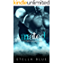 Mated (The Stratton Pack Book 2)