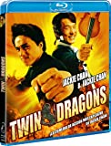 Twin Dragons - Edición Extendida [Blu-ray]