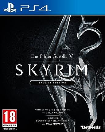 """<a href=""""/node/41518"""">Skyrim</a>"""