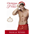 Christmas with a Prince (Rothman Royals Book 4)