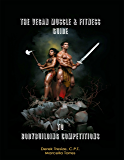 The Vegan Muscle & Fitness Guide to Bodybuilding Competitions