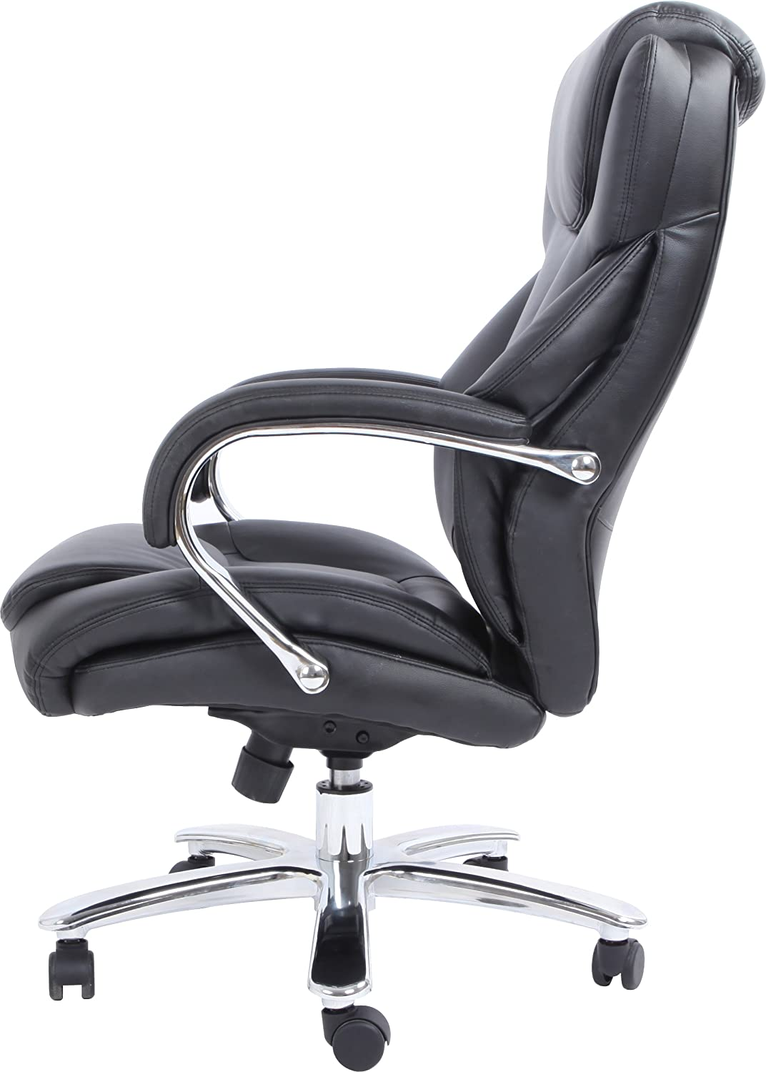 Extra Wide Office Chairs Whats The Widest For Big