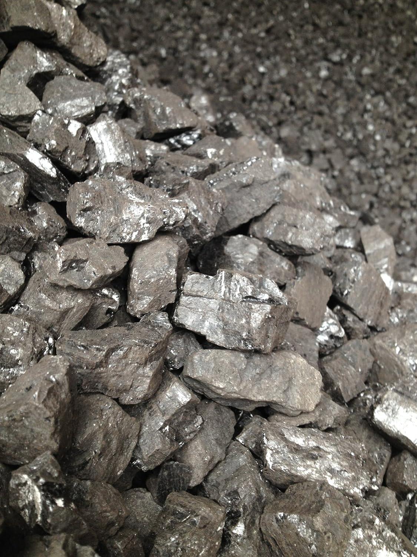 amazon com blacksmithing and stove coal 16lbs home u0026 kitchen