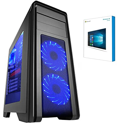 G6 fv21 - 8 WX - AMD FX 6300 Six-Core 3,50 gHz, procesador ...