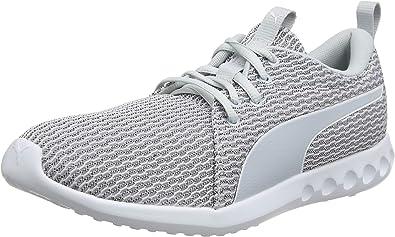 PUMA Carson 2 New Core Wns, Zapatillas de Running para Mujer: Amazon.es: Zapatos y complementos