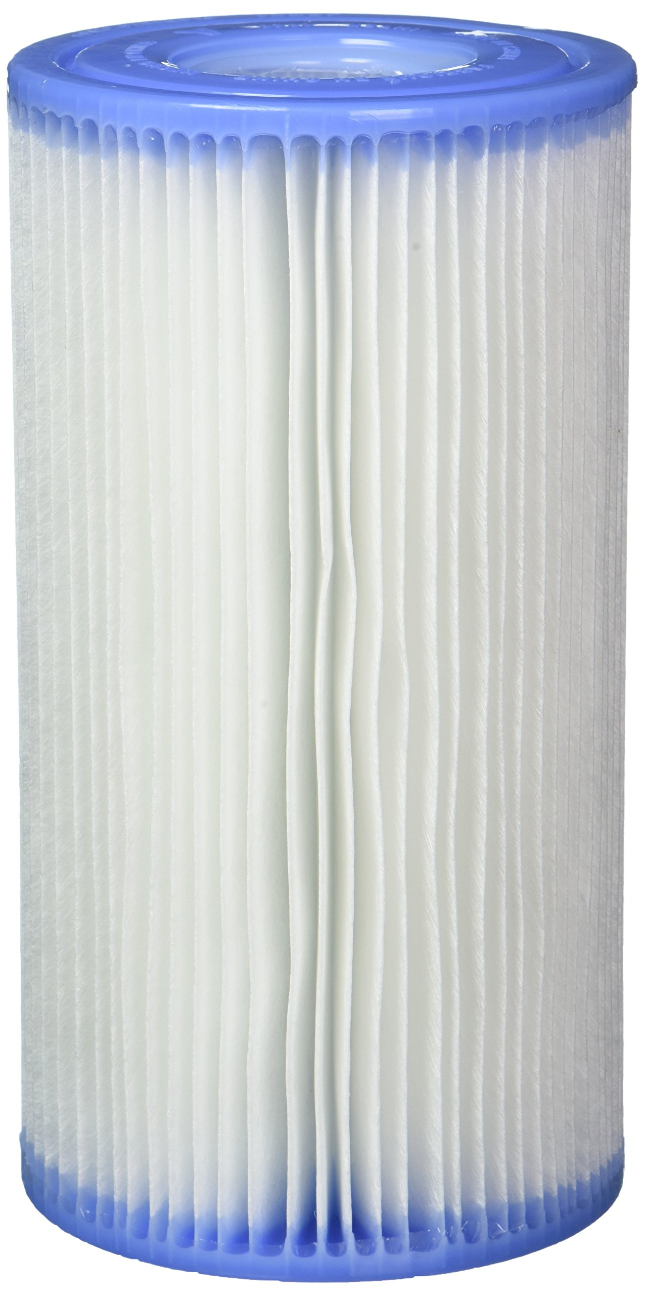Replacement Intex Pool Filter Cartridge - Type A - 6 Pack