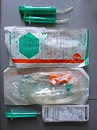 billig diclofenac gel kommt