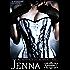 Au service du surnaturel - Saison 1 : JENNA - Épisode 5