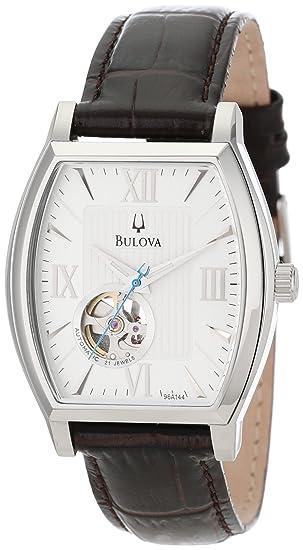 Reloj - Bulova - para - 96A144