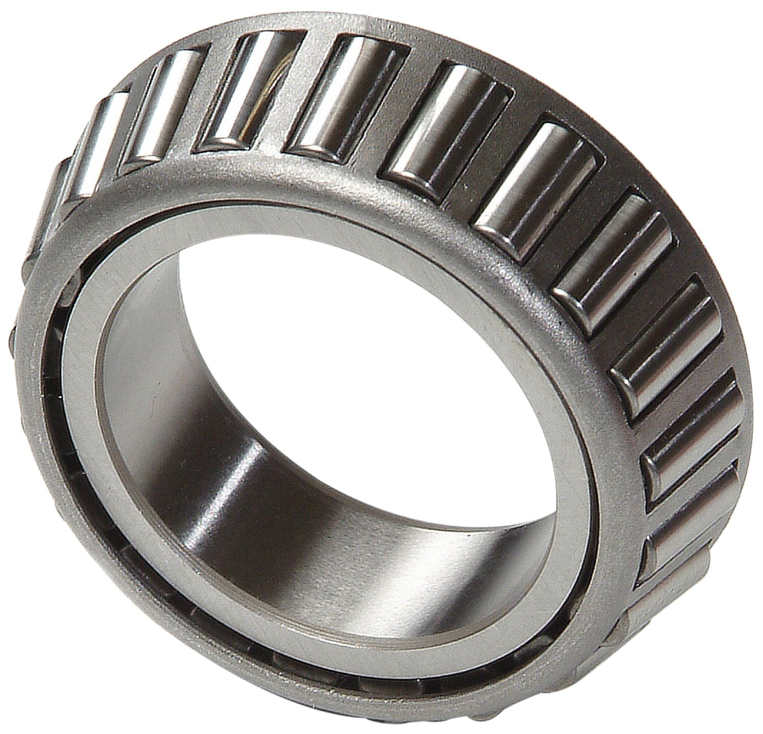 National 593A Tapered Bearing Cone by National