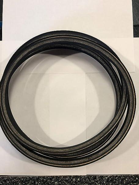 1-323300 EXMARK 323300 1-543224 Replacement Belt 5//8x88 543224