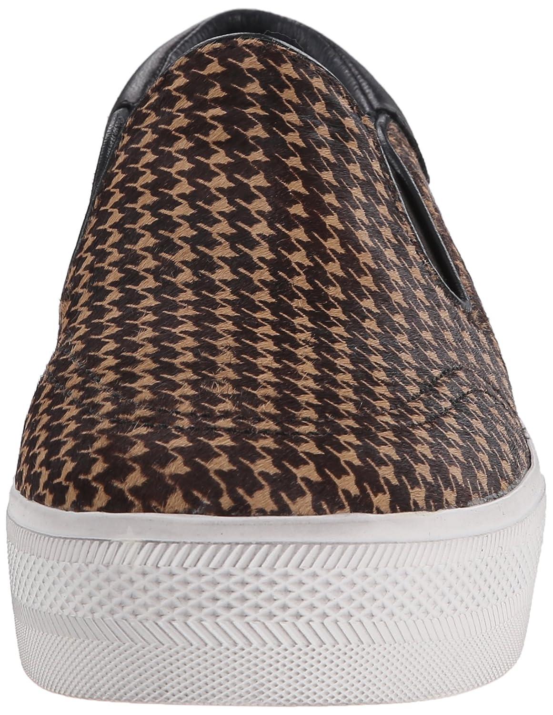 32352aae745c3d Amazon.com  Ash Women s Jam Fashion Sneaker  Shoes