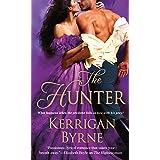 The Hunter (Victorian Rebels, 2)