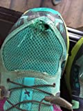 $10 Salomon TECHNICAL_SPORT_SHOE apparel shoes women