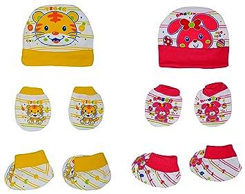 e6d55cbcf28 Image Unavailable. Image not available for. Colour  1 3 2 Baby Cotton Cap  ...