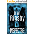 Inspectre (A 19th Century Supernatural Thriller Series)