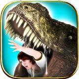 dinosaur games - Dinosaur Simulator 2 Dino City