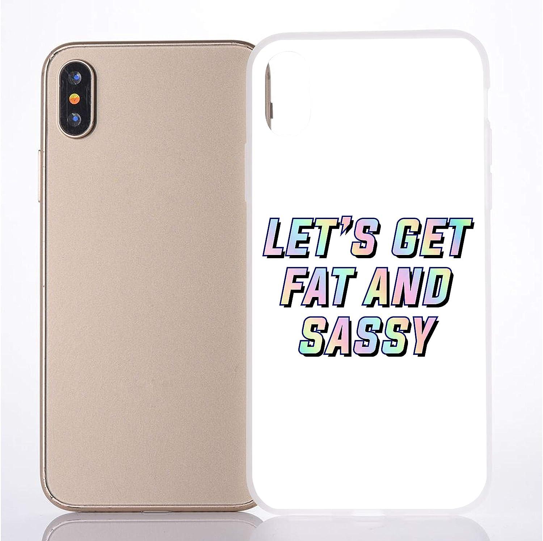 Porn pics big white bum