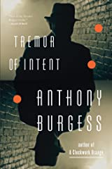 Tremor of Intent Kindle Edition