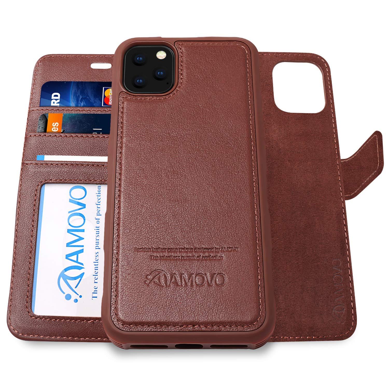 Funda Iphone 11 Pro Max AMOVO [7X91PLZT]