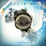 Weather Systems [Vinyl LP] [Vinyl LP]
