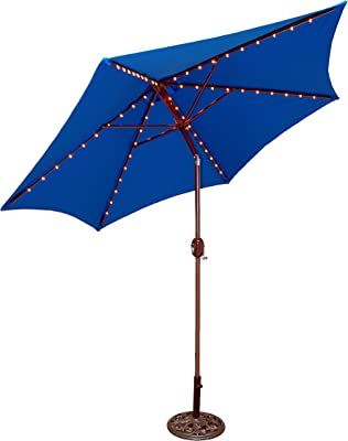 patio-umbrella-with-lights