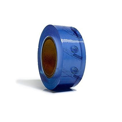 d1ff9736a5dac Amazing Wrap Non-Adhesive Reusable Tape- 1