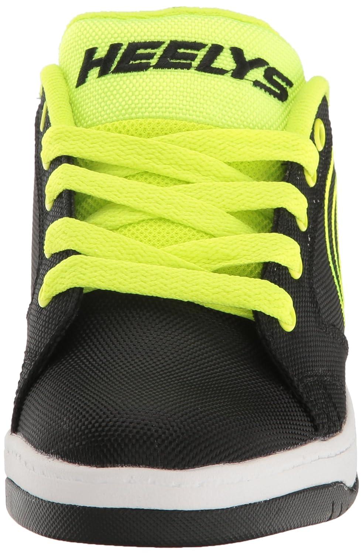 Heelys Propel 2.0 Mens Sneaker Heelys Propel 2.0 Men/'s Sneaker
