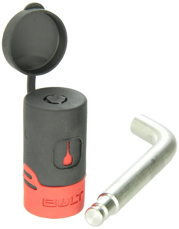 Lincoln /& Mercury Standard Cut Keys BOLT 7018447 5//8 Receiver Lock for Ford