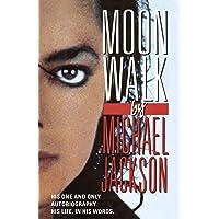Moonwalk (Arrow Books)