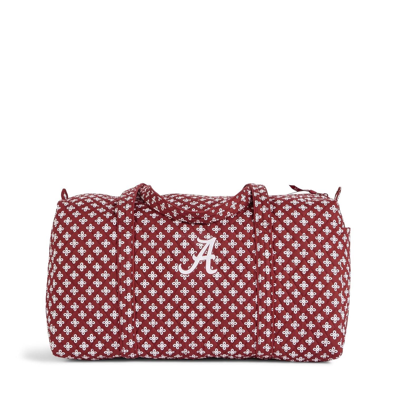 NCAA Womens Duffel Bag