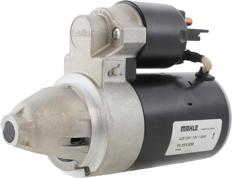 K/ühlmittel HERTH+BUSS JAKOPARTS J1534011 Thermostat