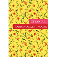 Gitanjali (English Edition)