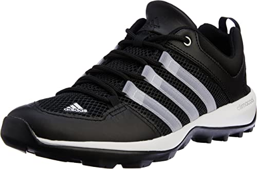 adidas Daroga Plus, Chaussures de Sport Mixte Adulte: Amazon