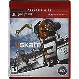 Skate 3 - PlayStation 3 Standard Edition