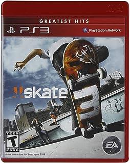 Skate 3 - Import - - PlayStation 3