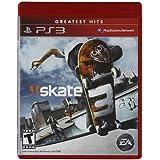 Skate 3 (輸入版: 北米・アジア) - PS3