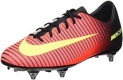 nike scarpe da calcio bambini